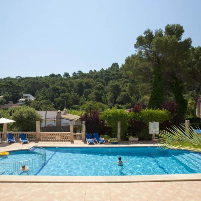 Best Restaurants In Pollensa: Mallorca Villas