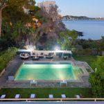 Best Holiday Villas Mallorca