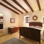 bedroom_1_600