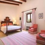 bedroom_3_600
