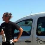 chefacasa-2014-0009
