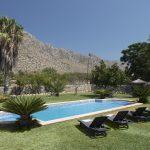 Villa Puerto Pollensa