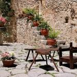 patio_2_600