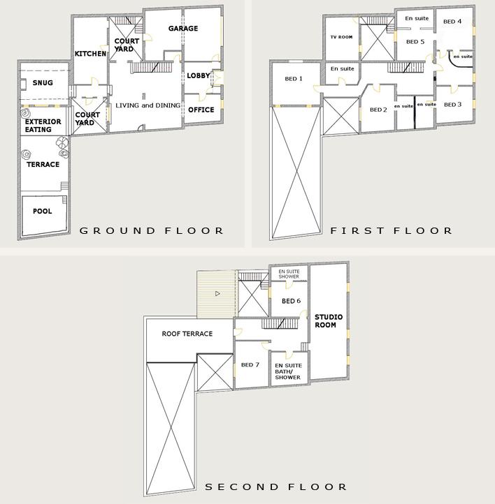pollensahouse-plans