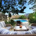 pool-new-furniture