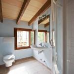 rent-3087s_18_pol2049_13_bathroom