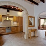 rent-3087s_1_pol2049_2_kitchen-new