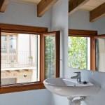 rent-3087s_21_pol2049_16_bathroom-guest-house