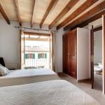 rent-3087s_6_pol2049_5_bedroom-1