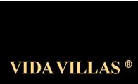 Mallorca Villas | Vida Villas ®